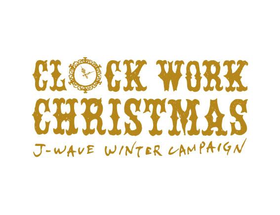 J-WAVE_wc_logo2