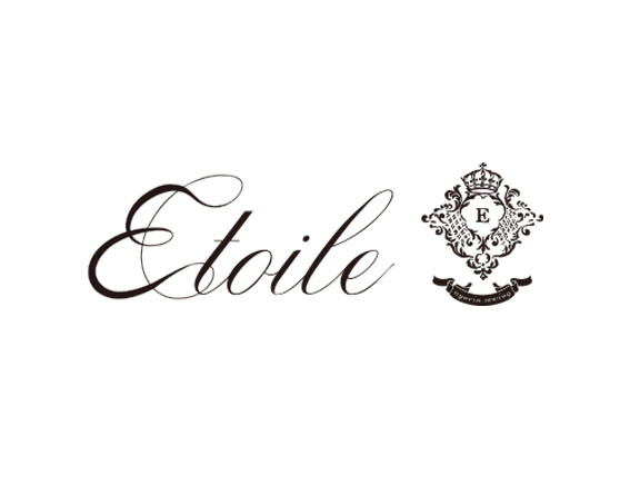 """Etoile"" Logo Design"