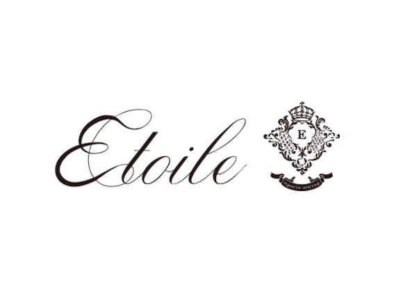 """Etoile"" Logo Design"