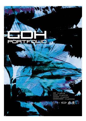 """GDH"" Portfolio Design"