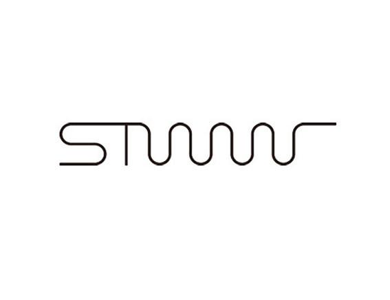 STWW 美容系会社